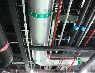 消防安装工程及维护