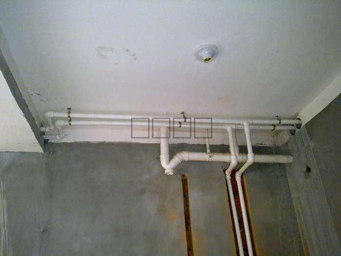 贵阳给排水水管安装