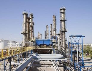 石油化工安装劳务